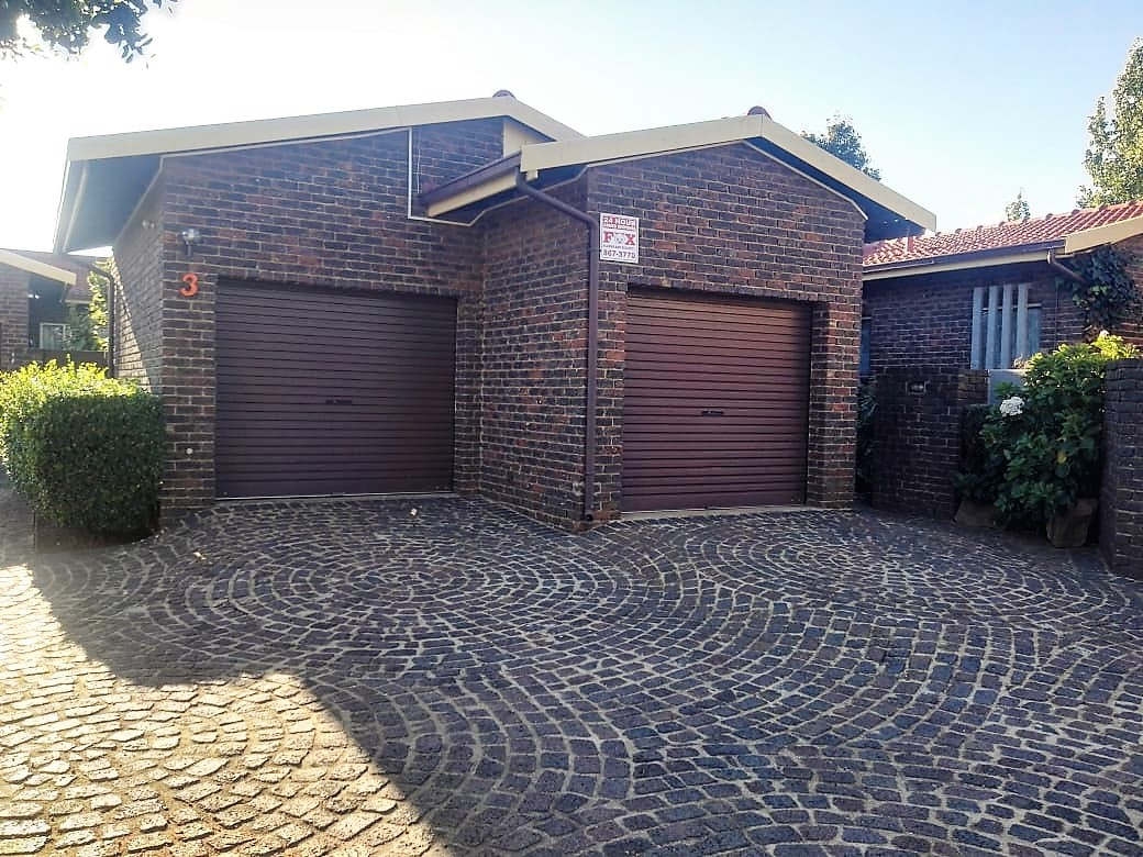 View Property Ref No: 15535