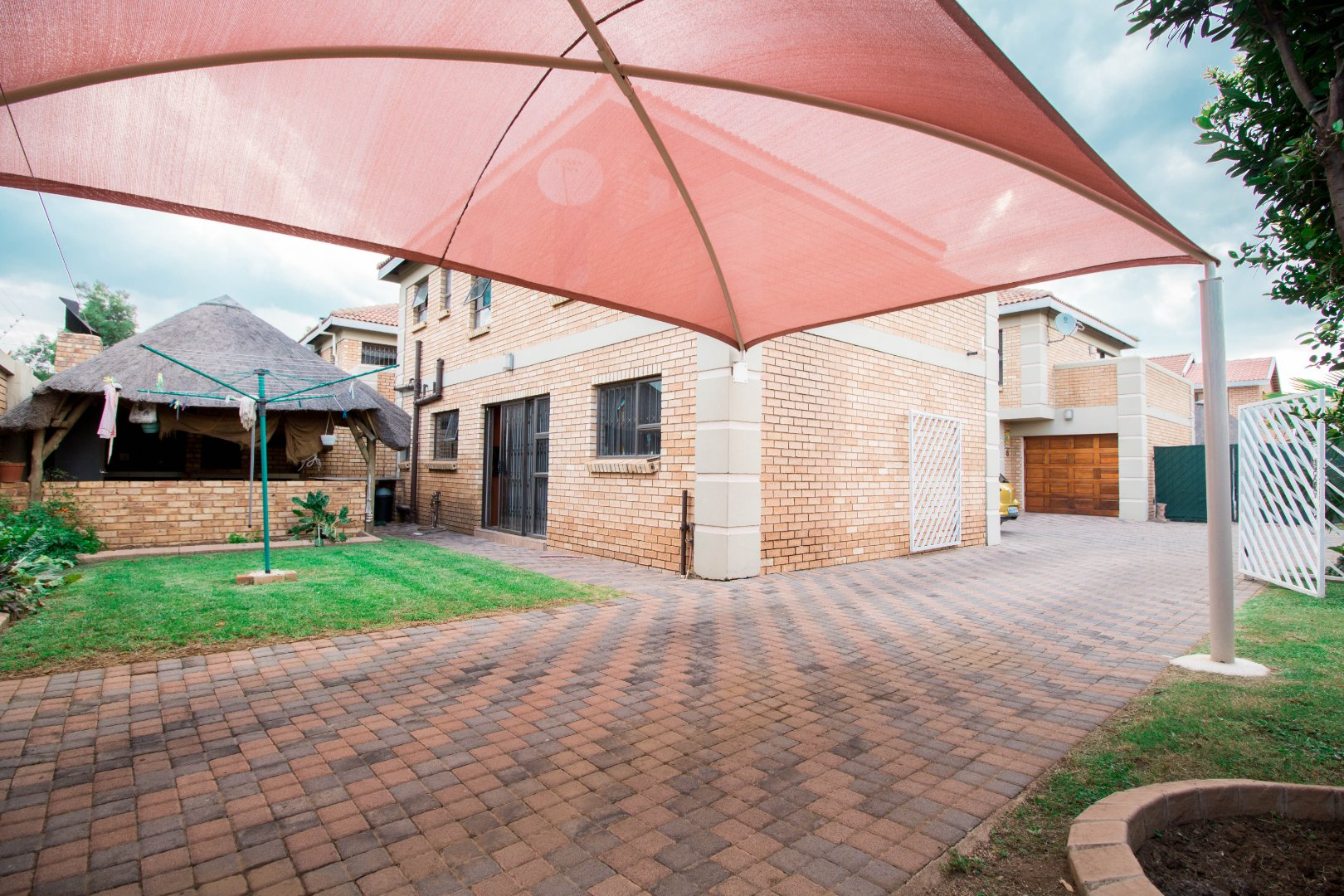 View Property Ref No: 15539
