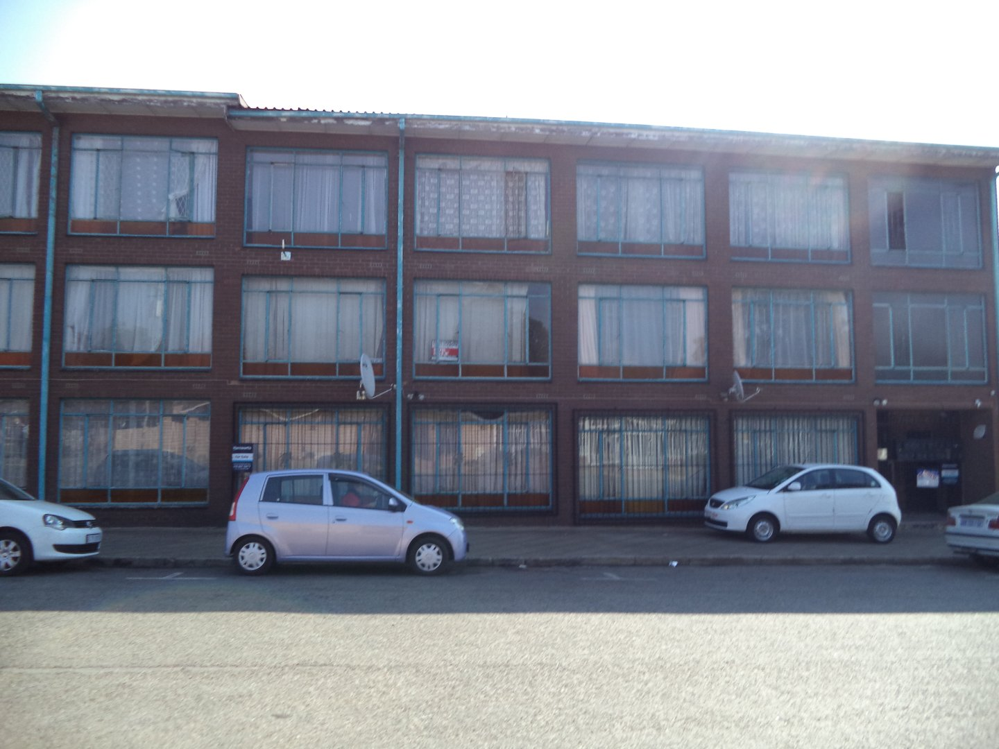 View Property Ref No: 15543