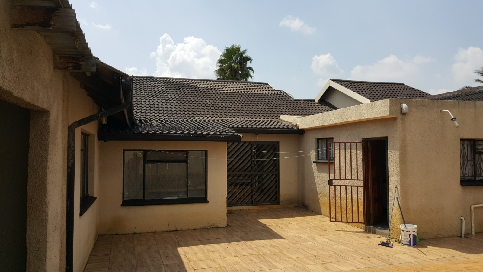 View Property Ref No: 15544