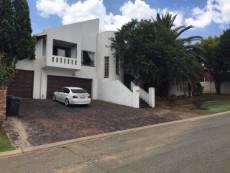 View Property Ref No: 15545