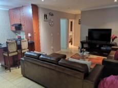 View Property Ref No: 15551