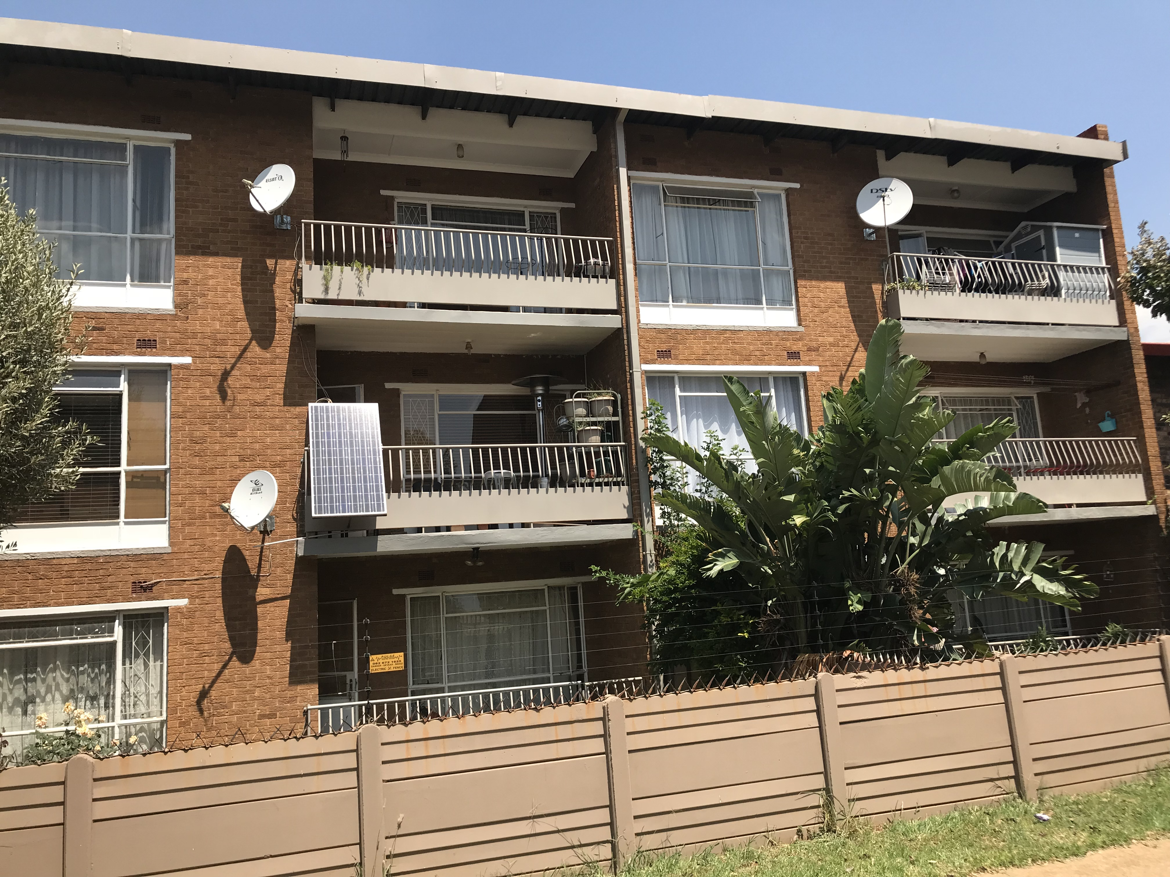 View Property Ref No: 15556