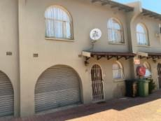 View Property Ref No: 15557
