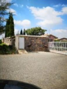 View Property Ref No: 15559