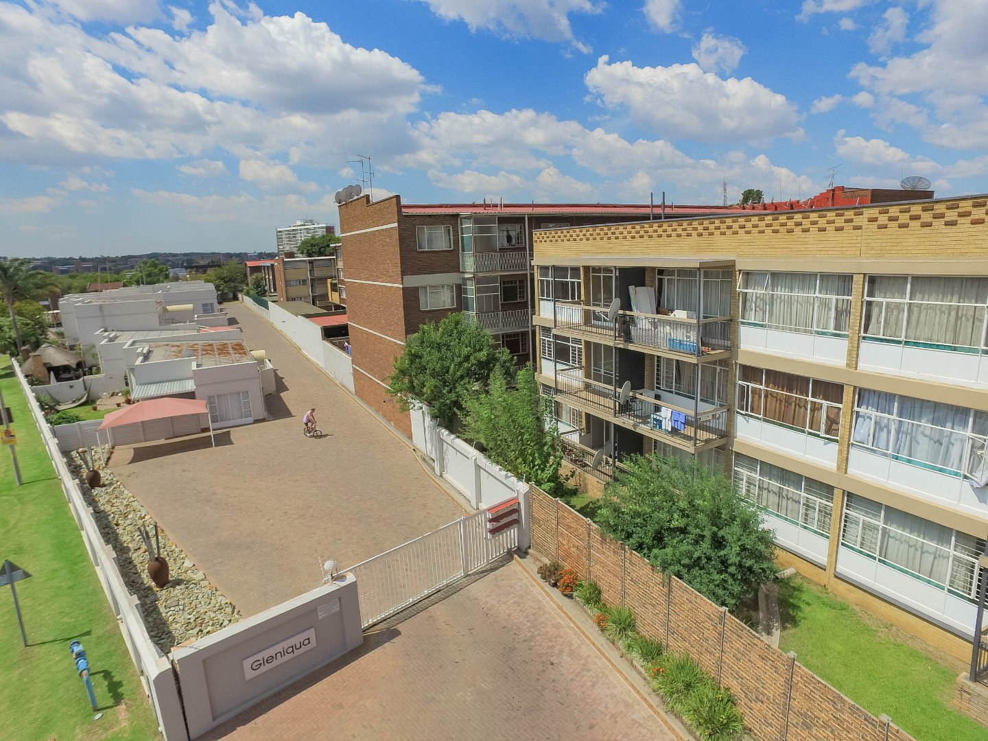 View Property Ref No: 15561
