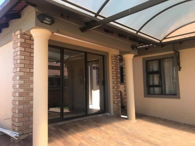 View Property Ref No: 15567