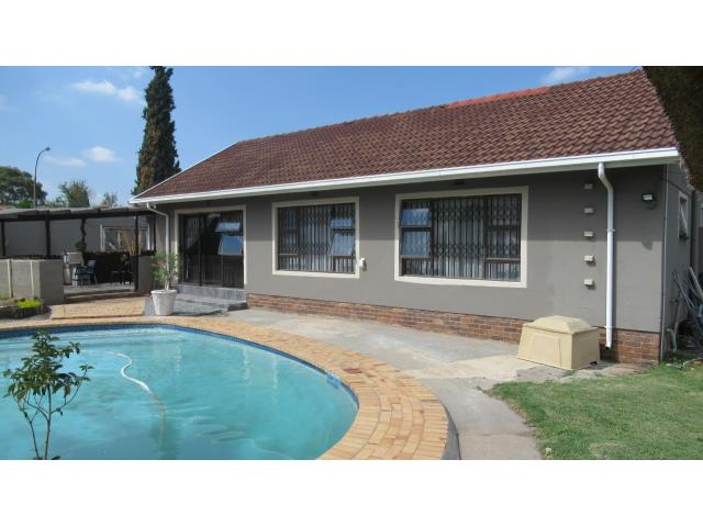 View Property Ref No: 15571