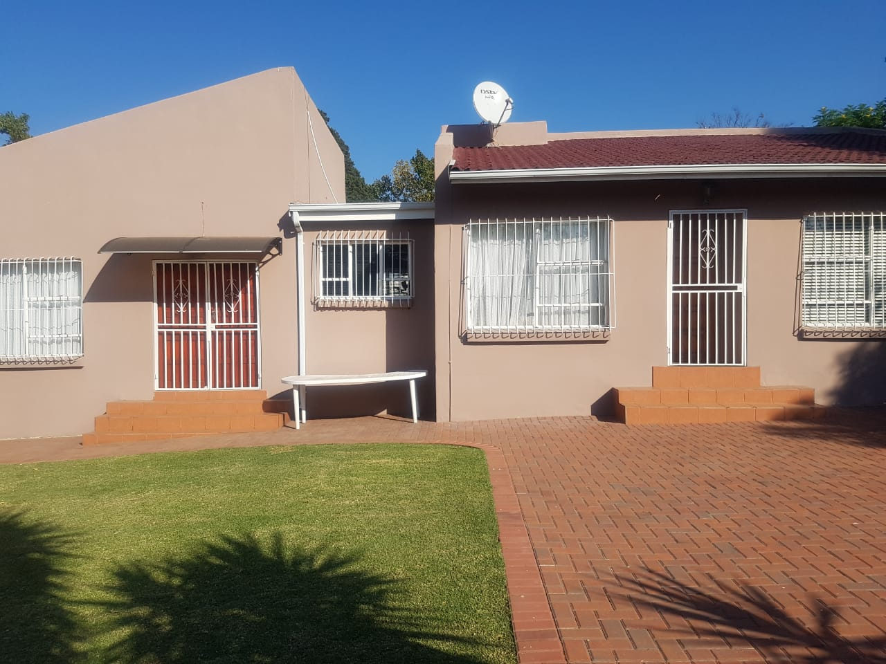 View Property Ref No: 16081