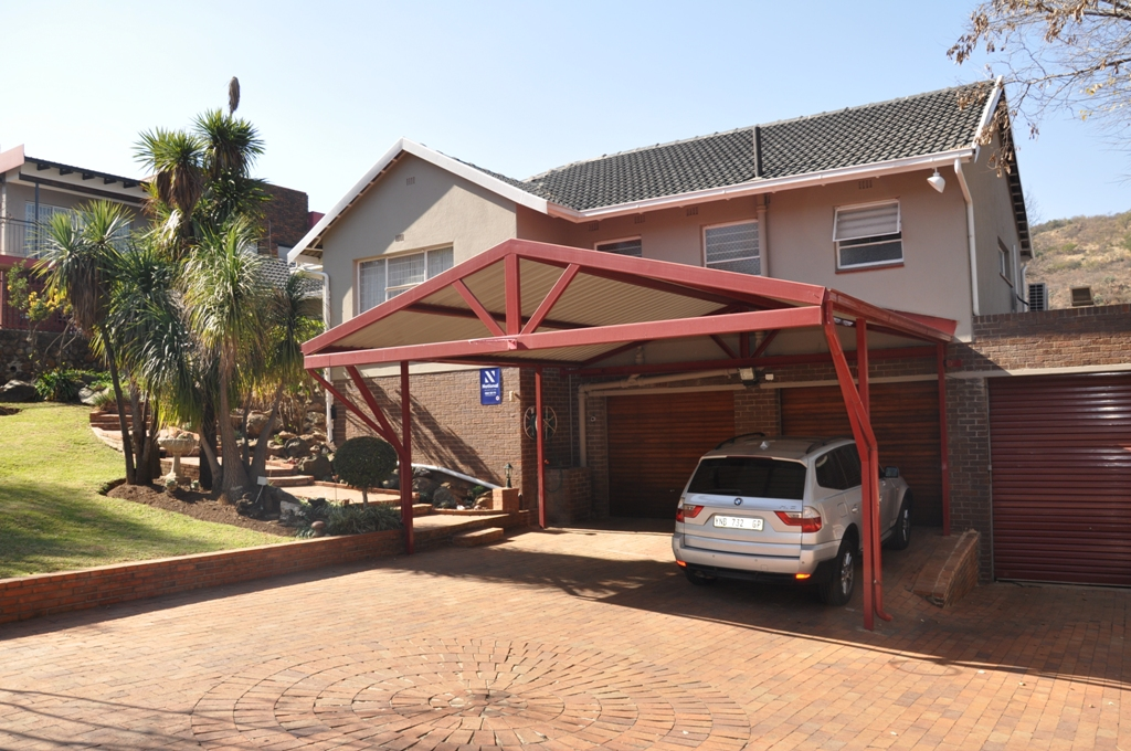 View Property Ref No: 16156