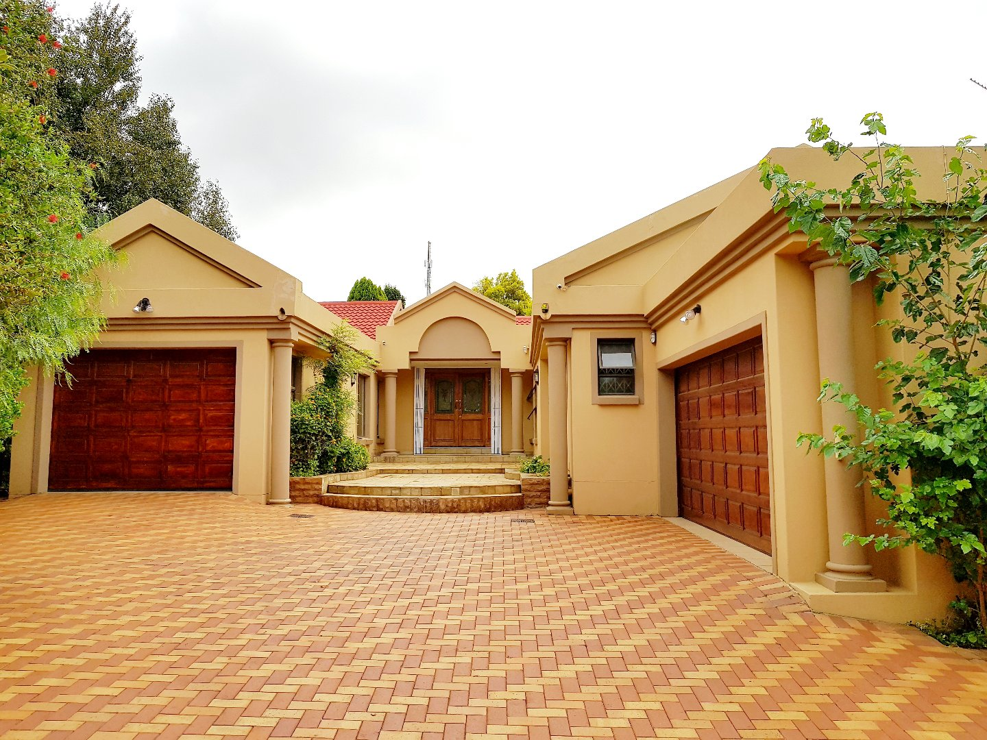 View Property Ref No: 16245