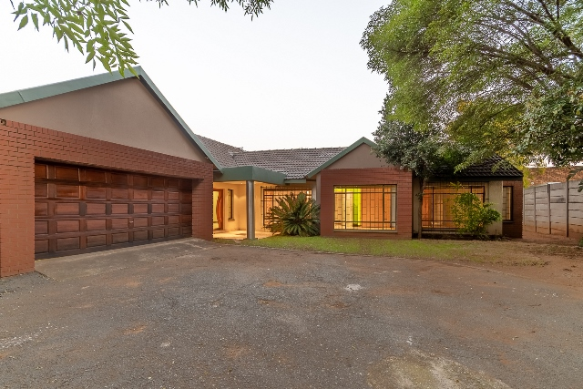 View Property Ref No: 16269
