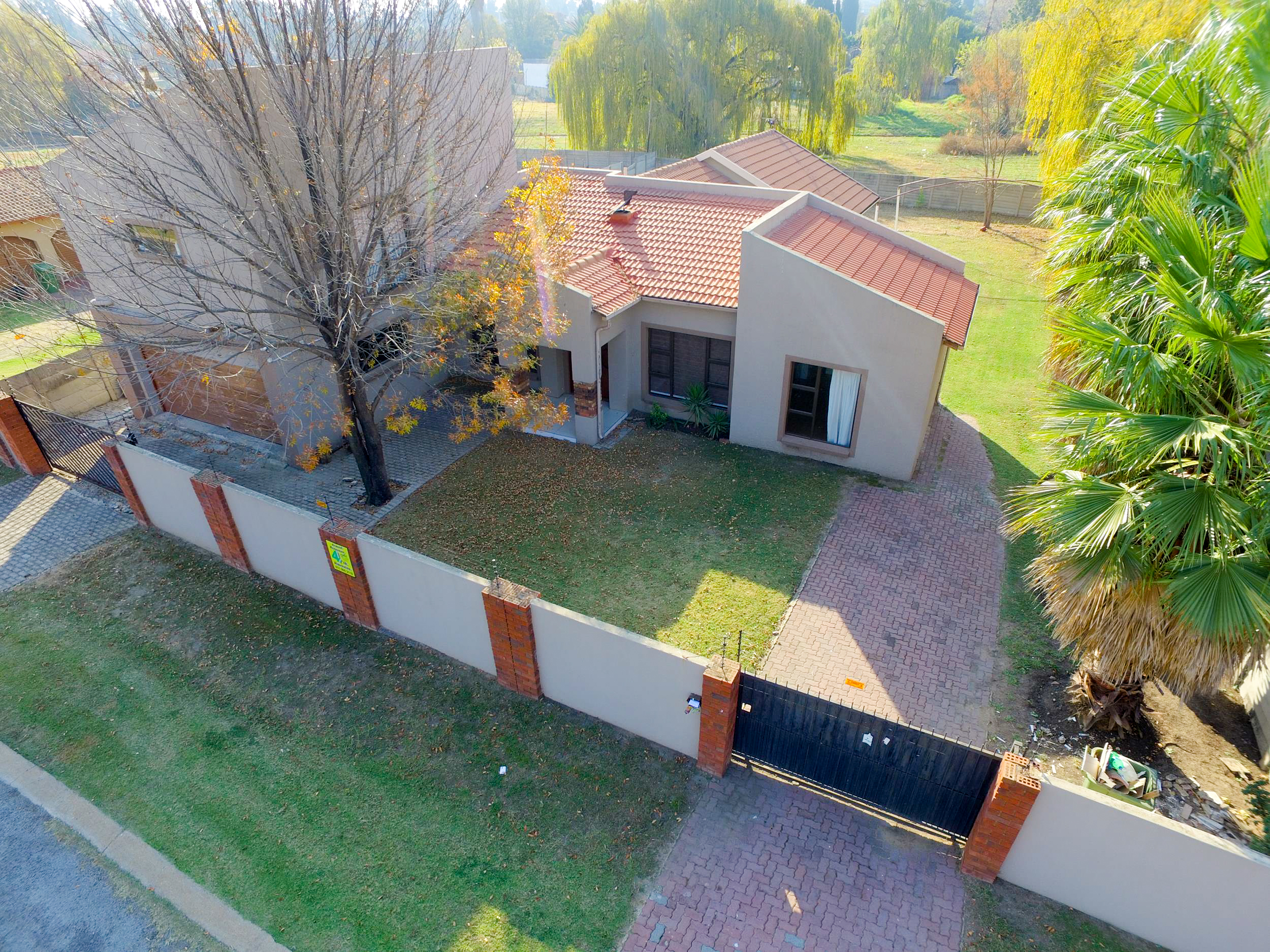 View Property Ref No: 16282