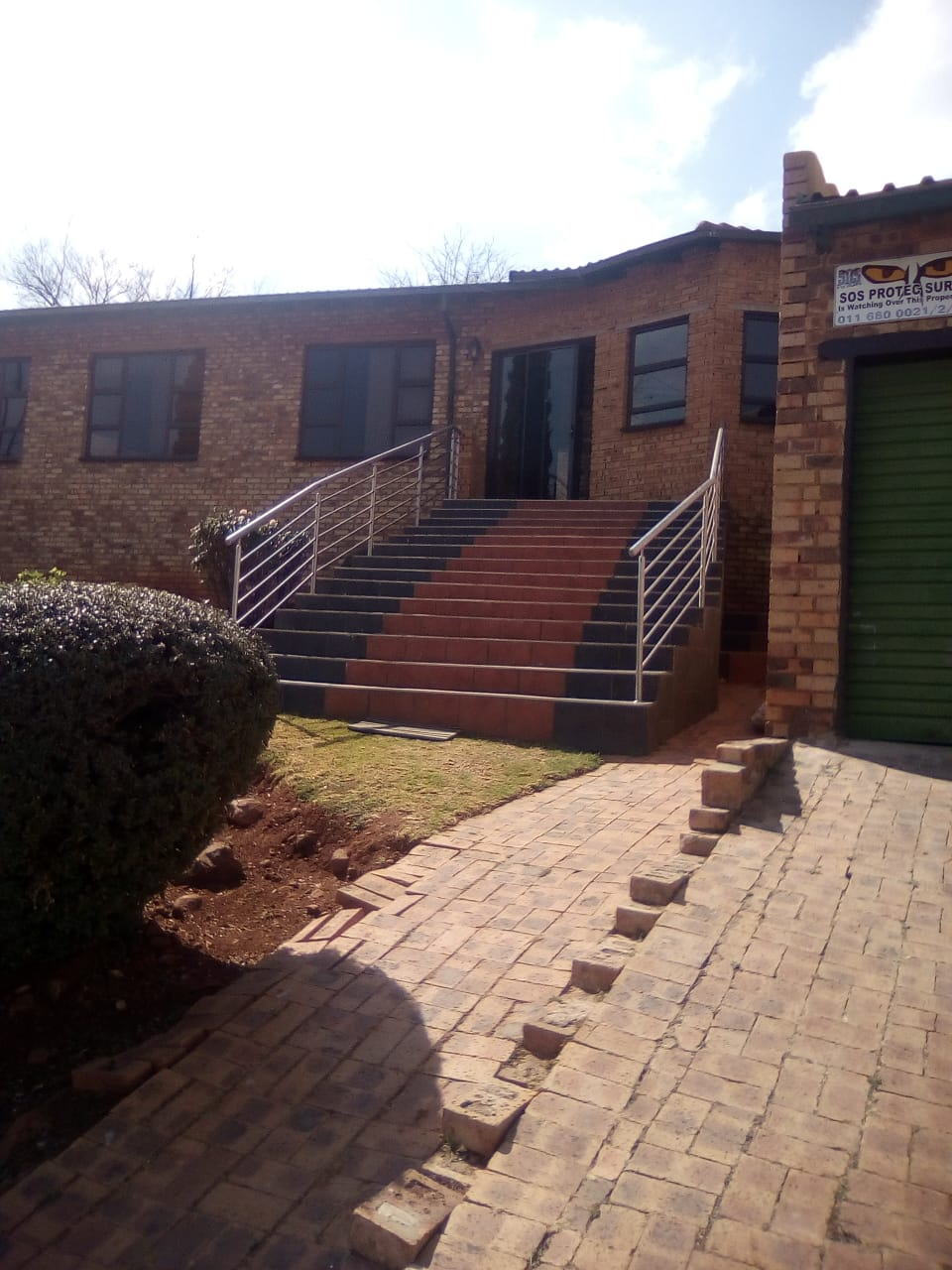 View Property Ref No: 16414