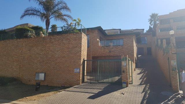 View Property Ref No: 16427