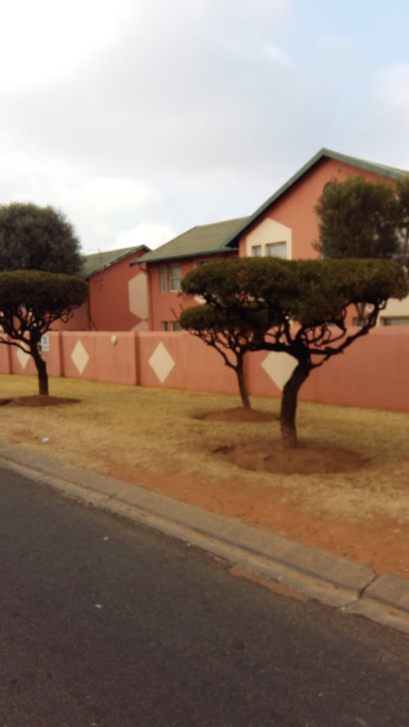 View Property Ref No: 16436