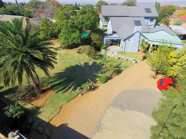 View Property Ref No: 16516