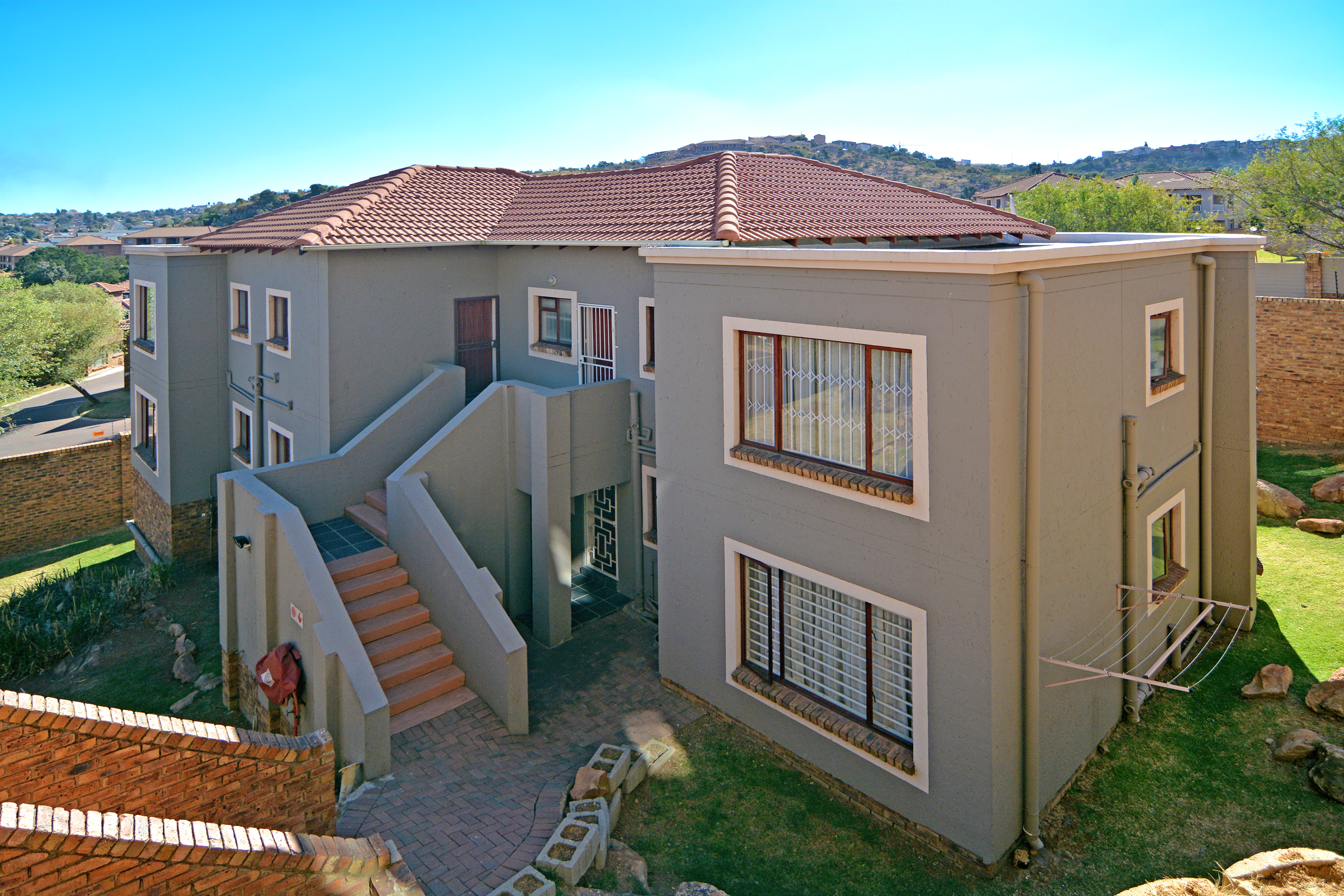 View Property Ref No: 16524