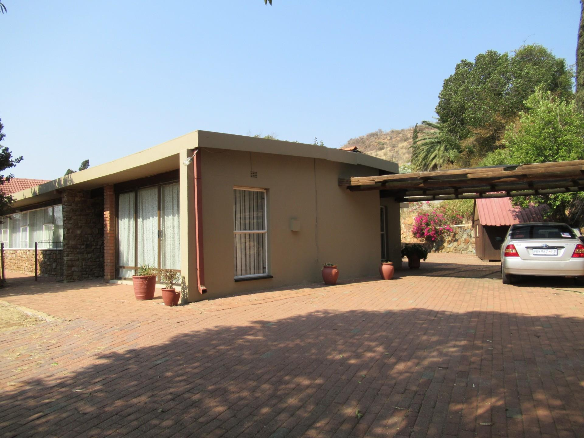 View Property Ref No: 16525