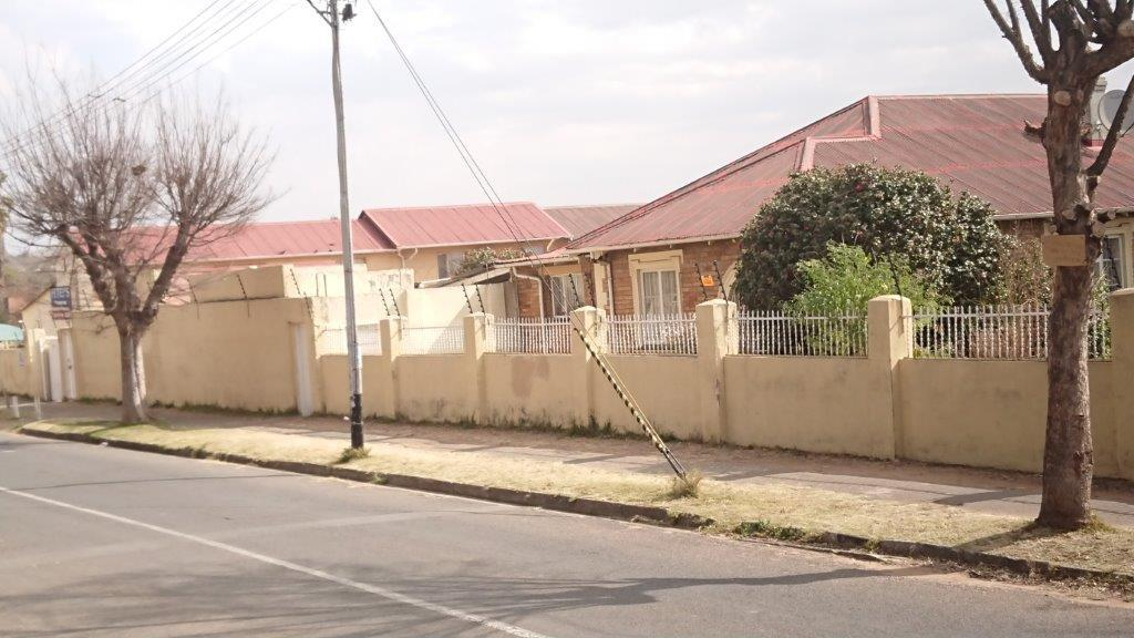 View Property Ref No: 16532