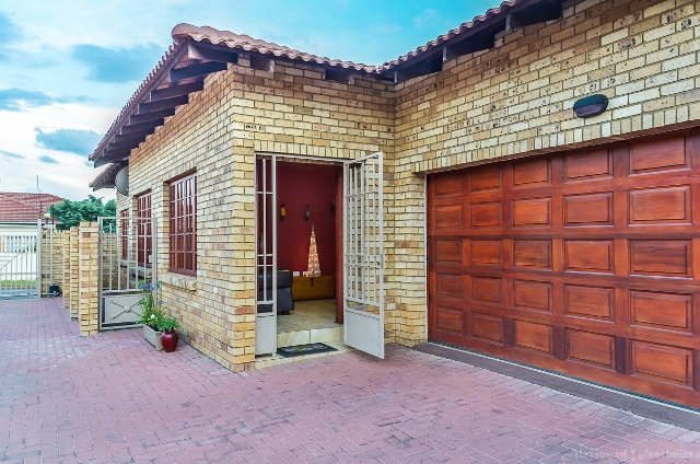 View Property Ref No: 16542