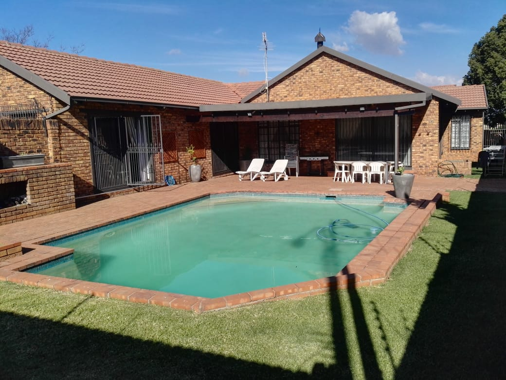 View Property Ref No: 16564