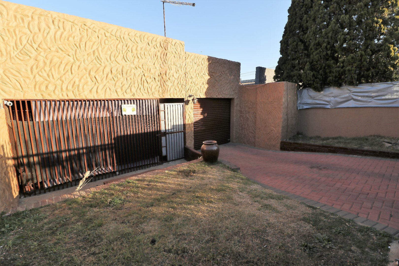View Property Ref No: 16608