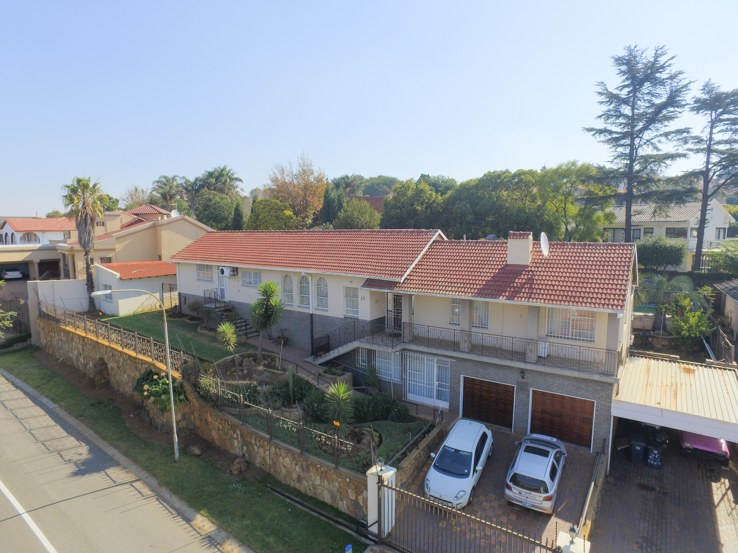 View Property Ref No: 16645