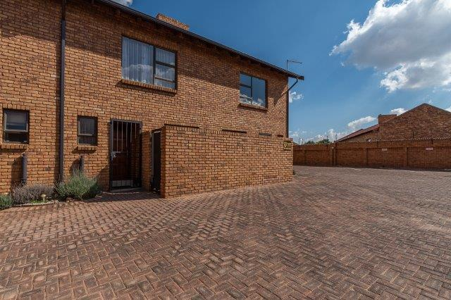 View Property Ref No: 16655
