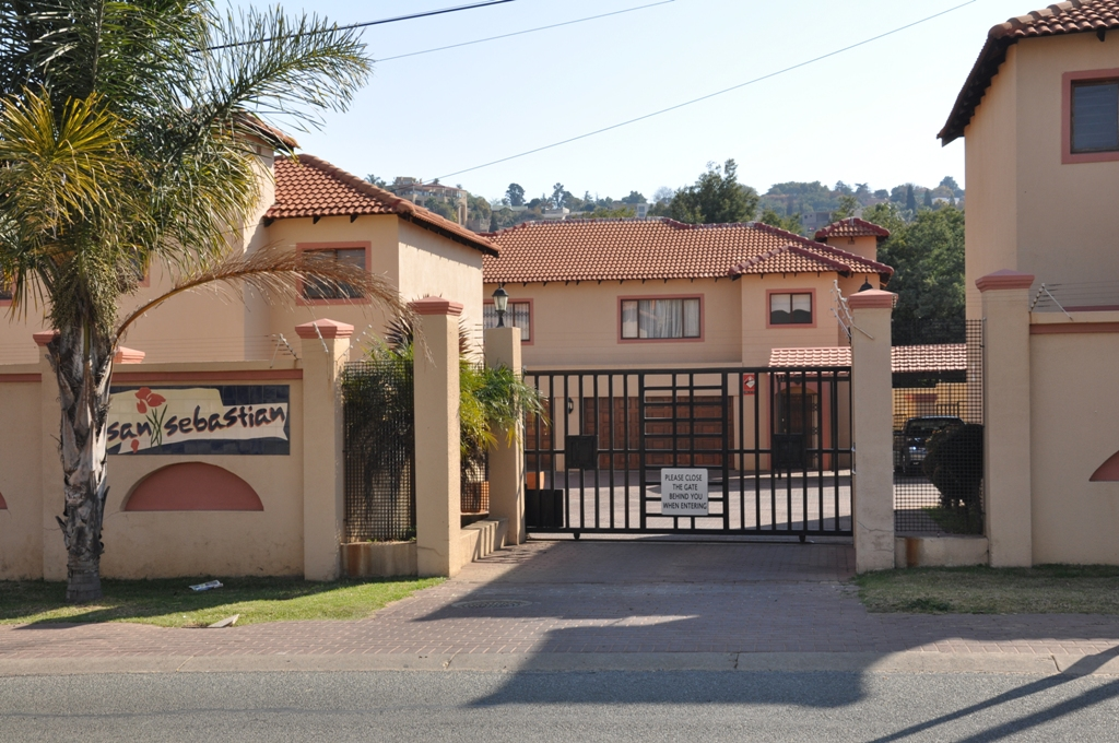 View Property Ref No: 16678