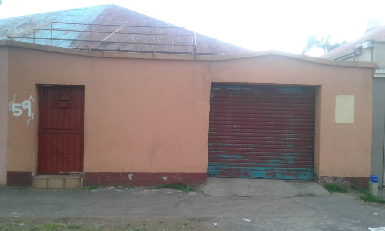View Property Ref No: 16710