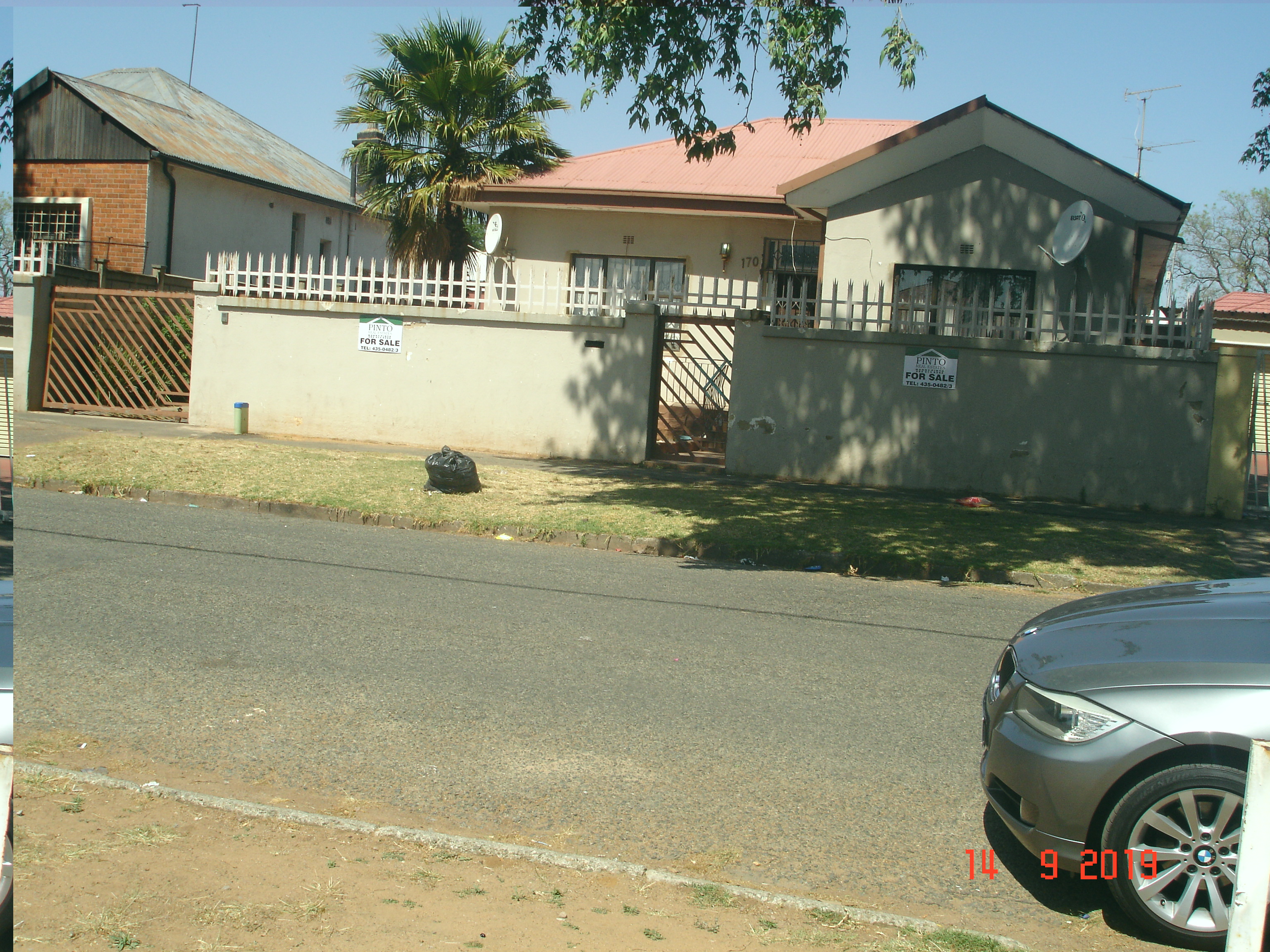View Property Ref No: 16736