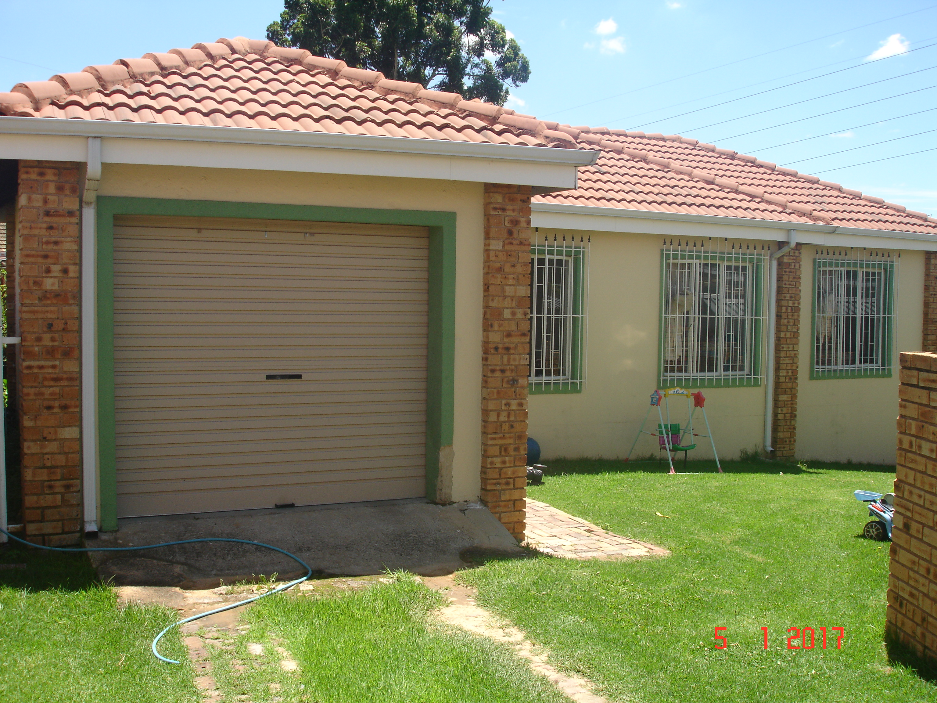 View Property Ref No: 16744