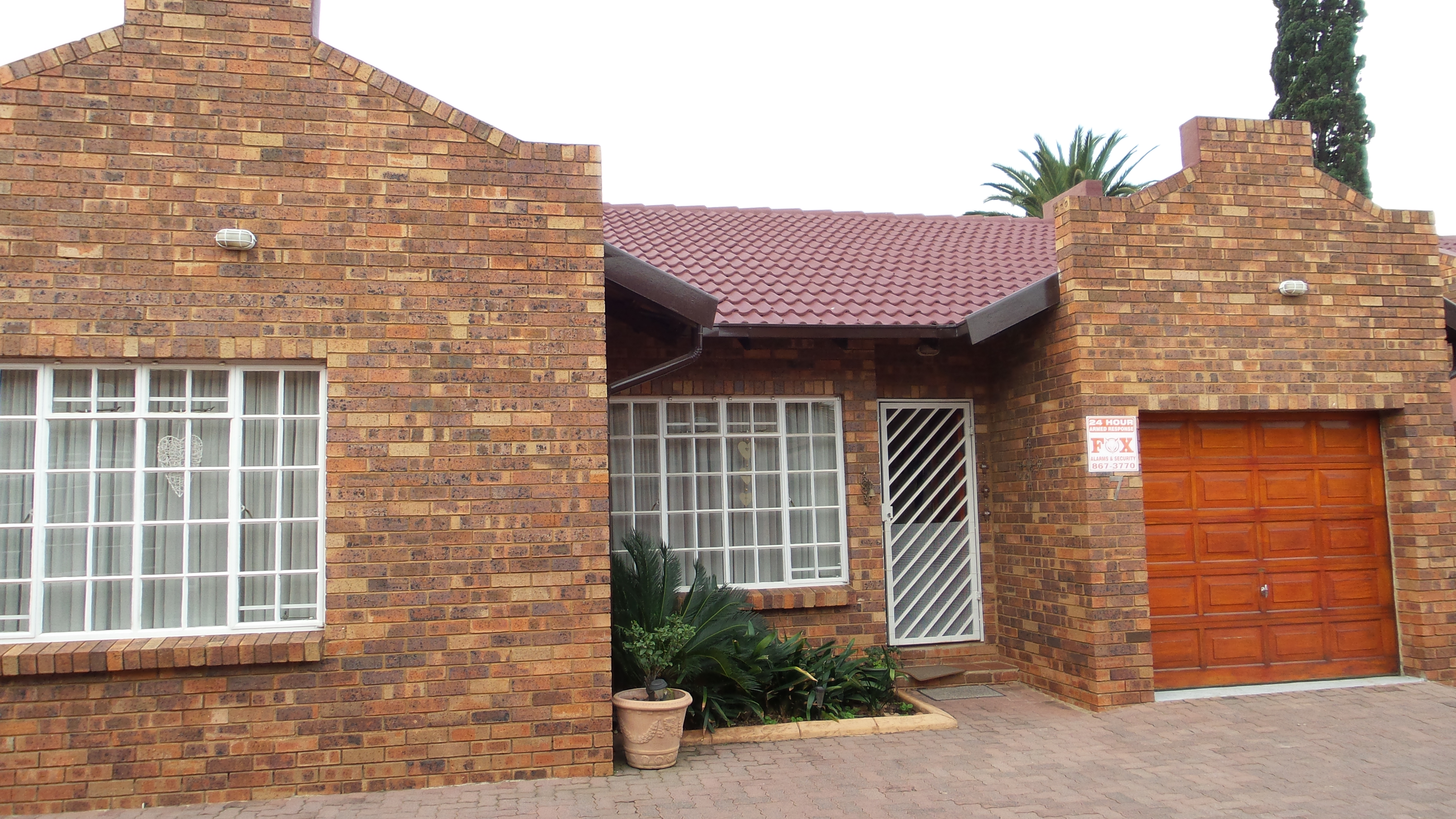 View Property Ref No: 16764