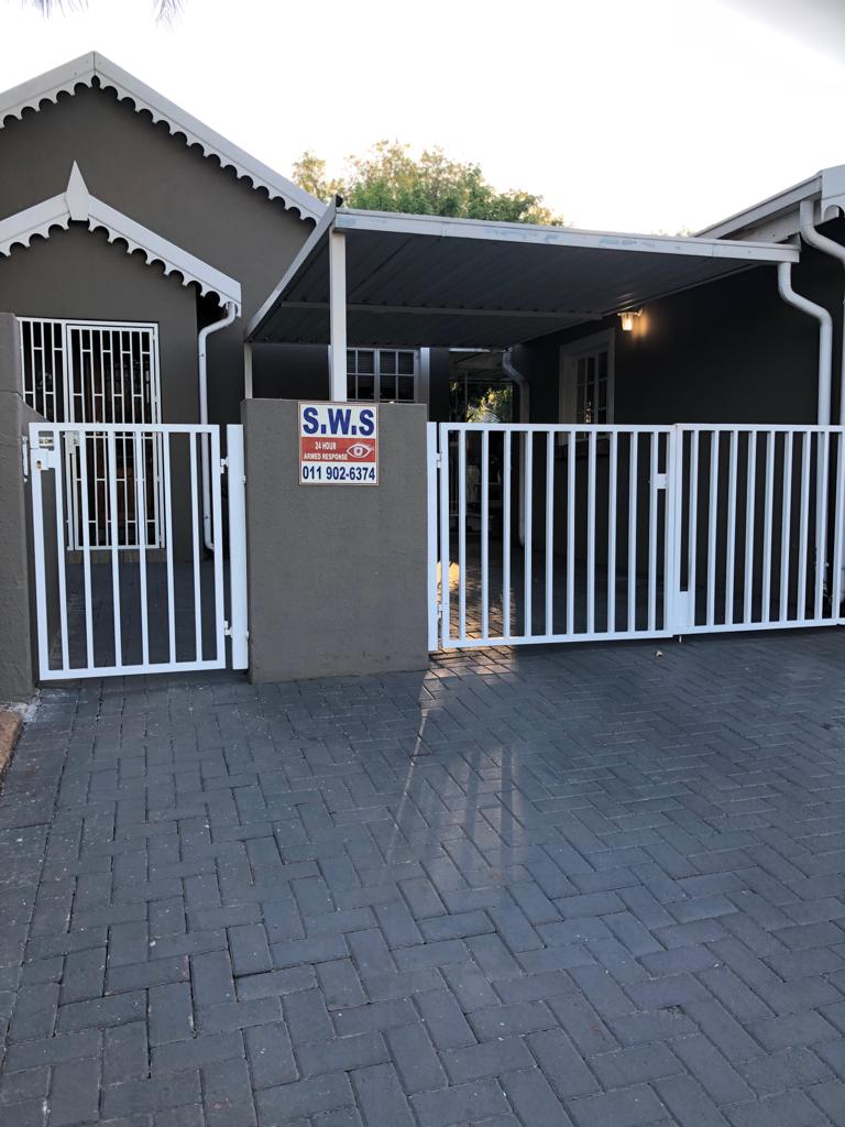 View Property Ref No: 16780