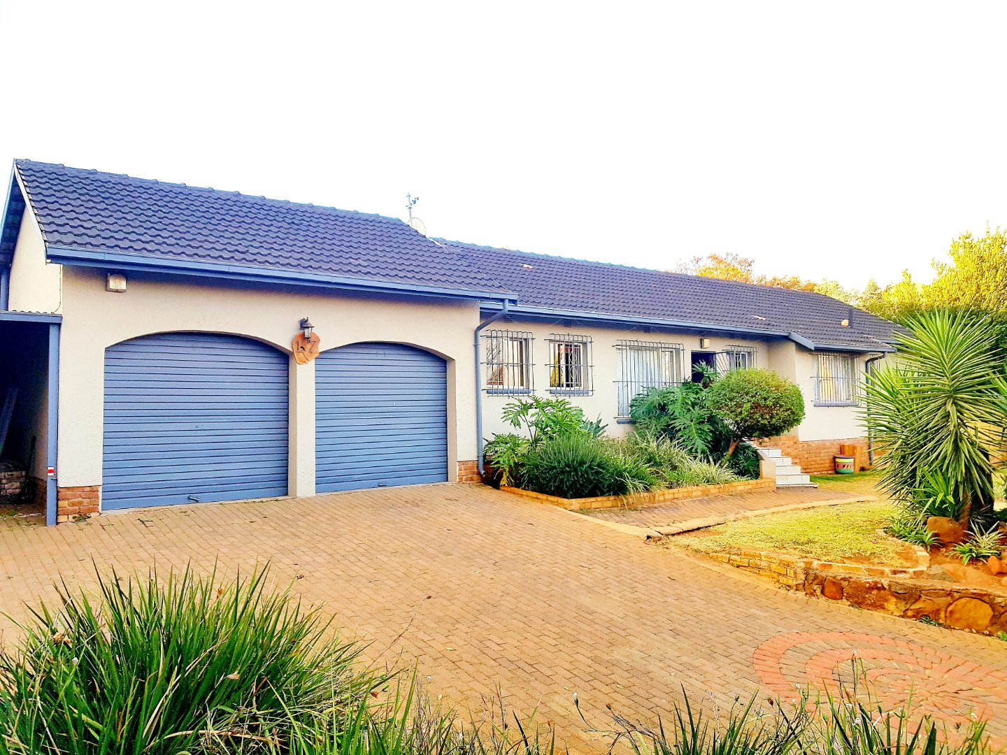 View Property Ref No: 16816