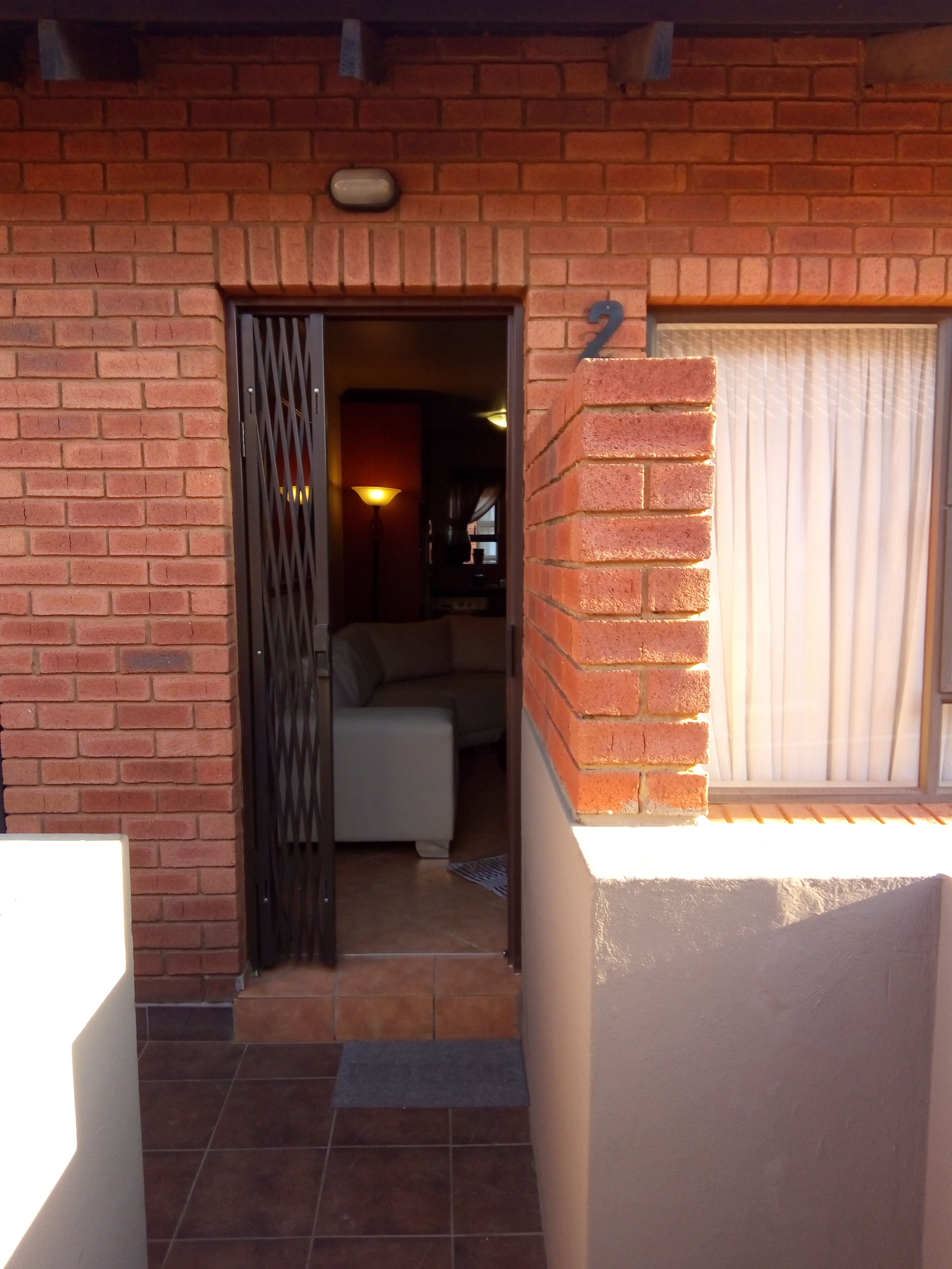 View Property Ref No: 16823