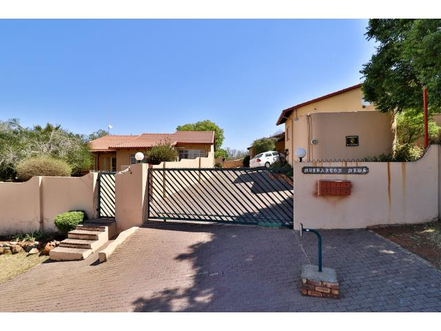 View Property Ref No: 16832