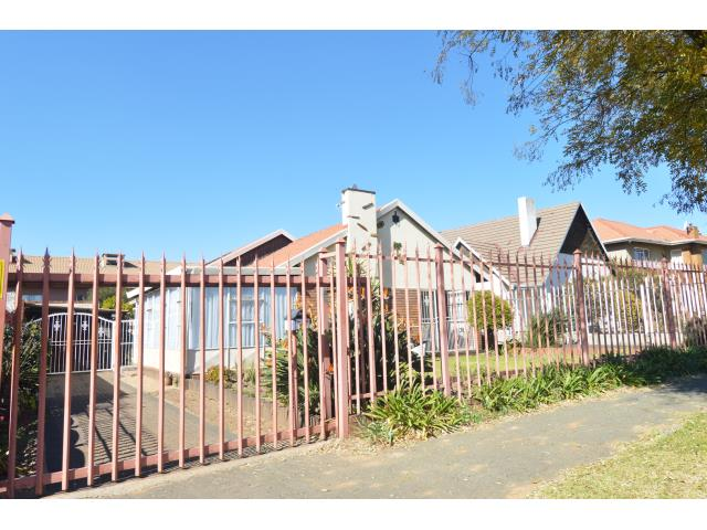 View Property Ref No: 16863