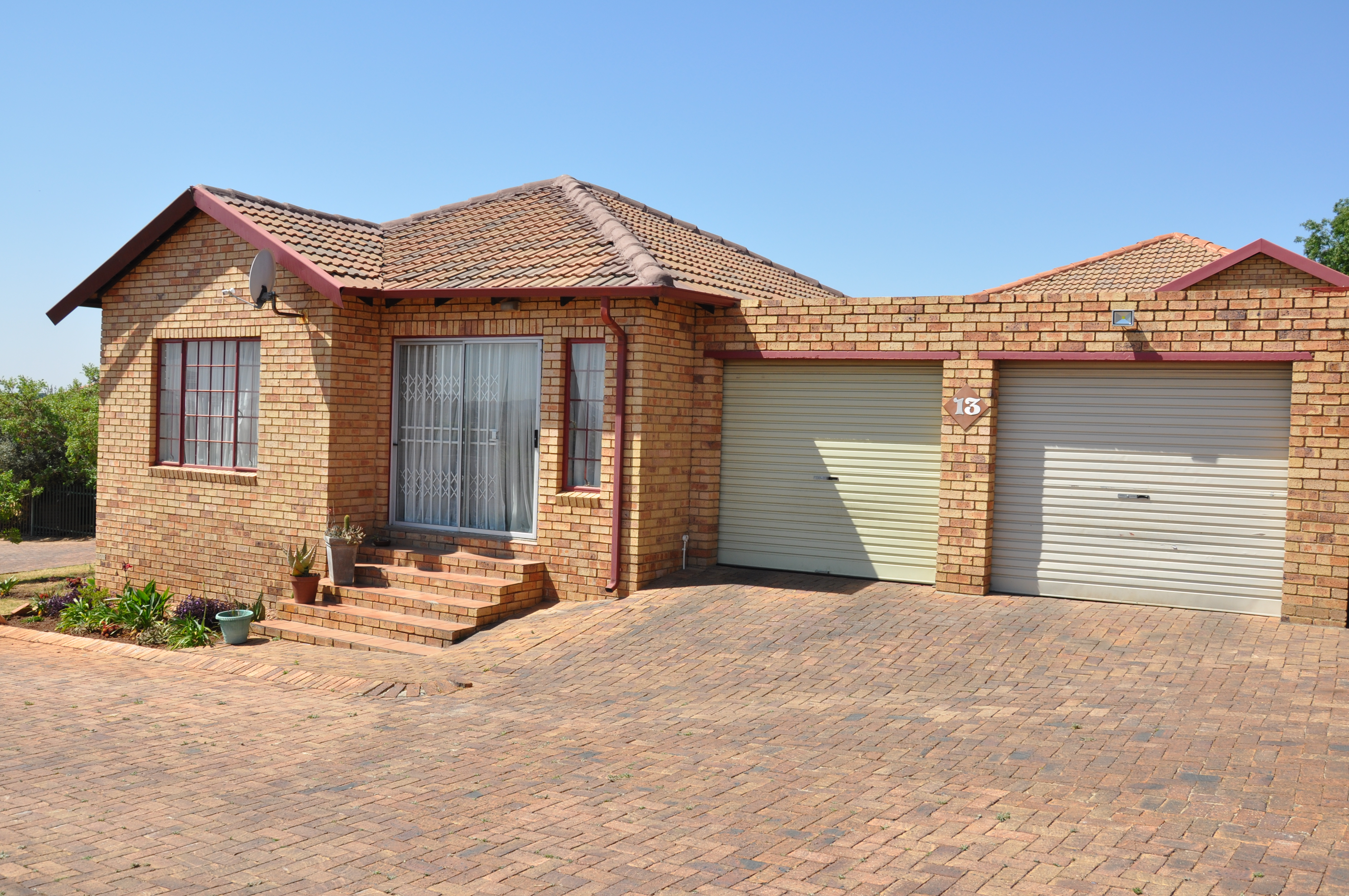 View Property Ref No: 16874