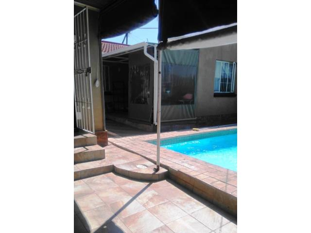 View Property Ref No: 16875