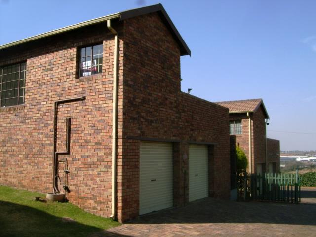 View Property Ref No: 16884