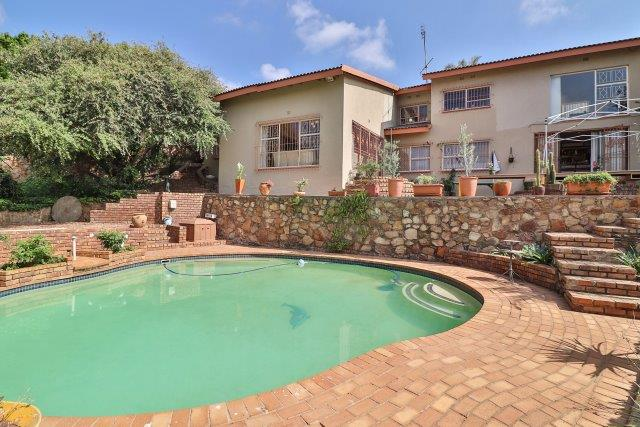 View Property Ref No: 16924