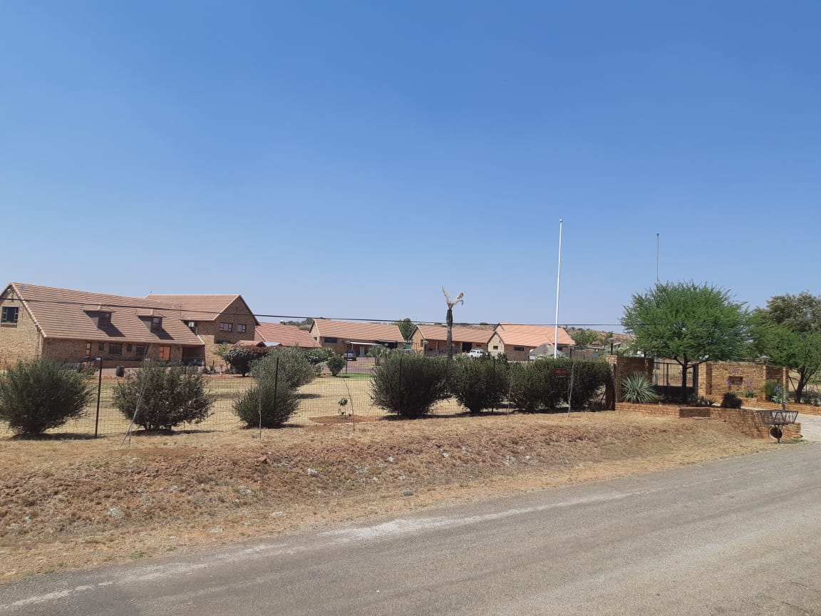 View Property Ref No: 16932