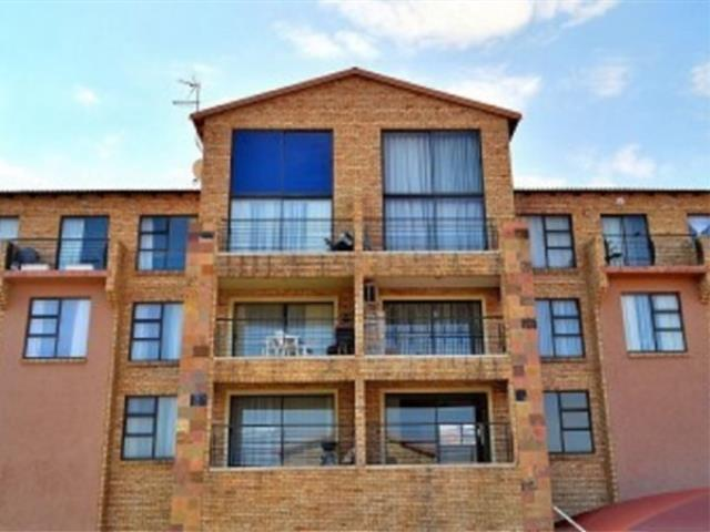 View Property Ref No: 16936