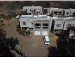 View Property Ref No: 16945