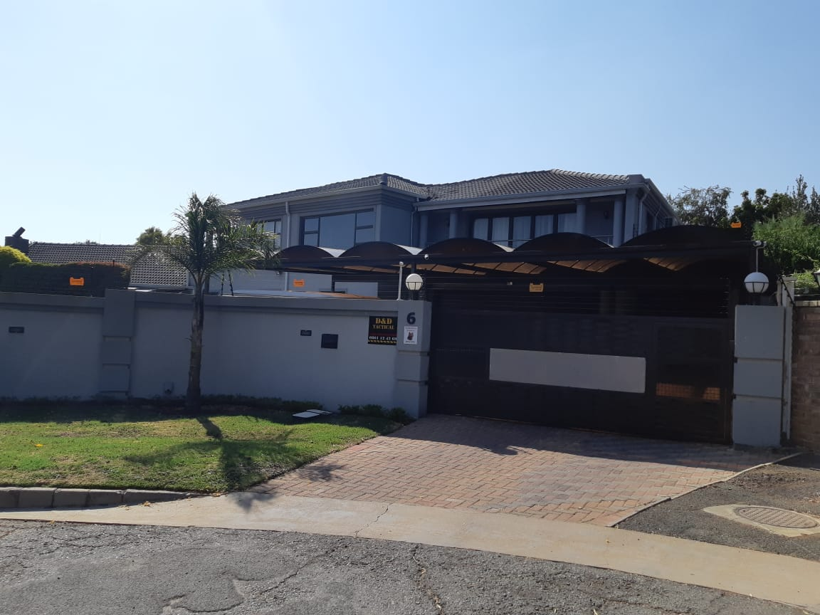 View Property Ref No: 16949