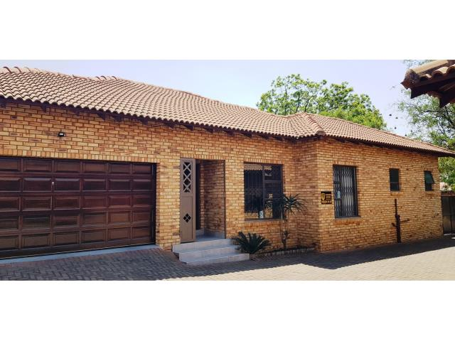 View Property Ref No: 16963