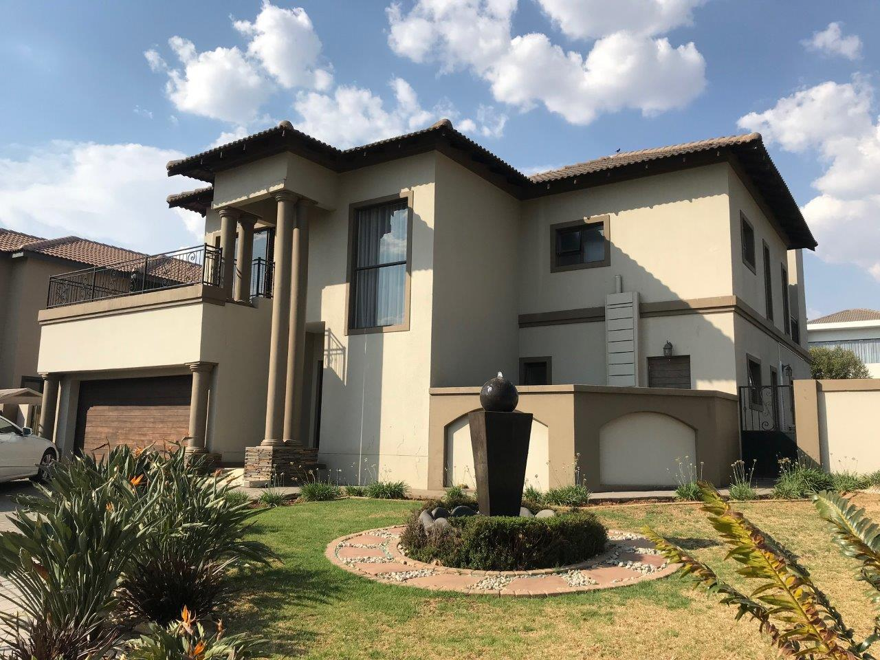 View Property Ref No: 16970