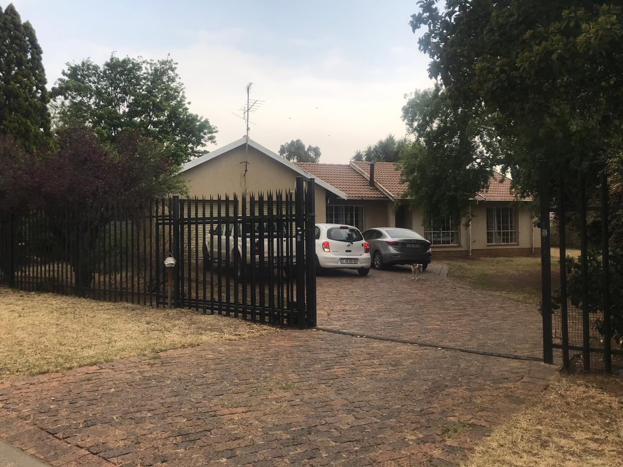 View Property Ref No: 16973